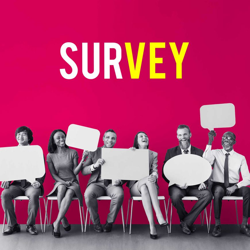 Spring Survey Results: the biggest challenges facing businesses right now. With practical tips on how to overcome them.